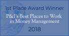 1st-Place-Award-LinkedIn